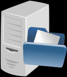 file-server