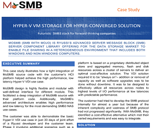 MoSMB VDI Solution Case Study v1.3