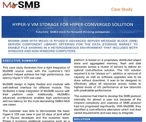 MoSMB VDI Solution Case Study v1.3