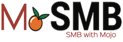 mosmb-logo-